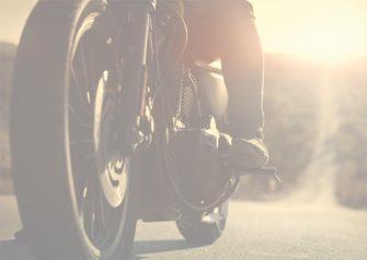 remerciement deces moto